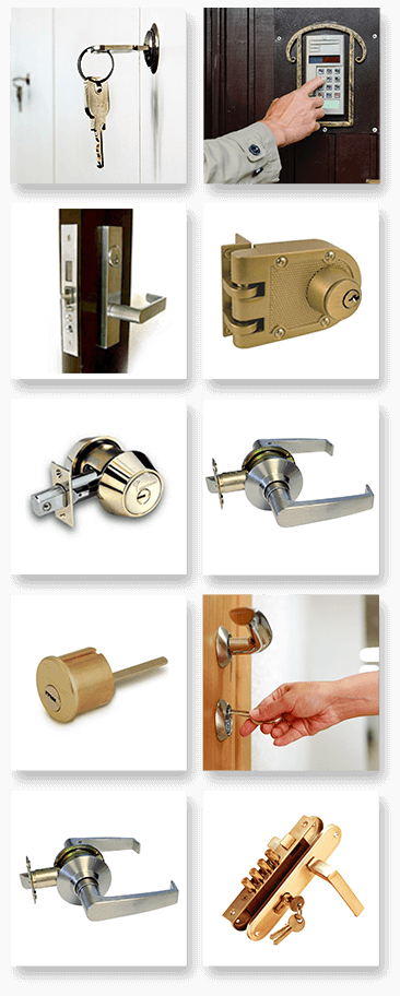 Locksmiths In Omaha NE