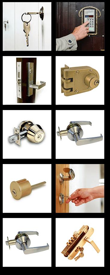 Locksmiths In Omaha NE