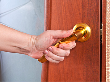 Locksmiths Omaha Nebraska